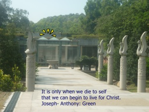 josephs-quotes-live-for-christ