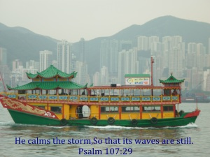calms-the-storms