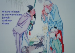 listen-to-our-wise-elders