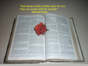 gods-story-for-you